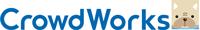WEBコンサルティング・WEBマーケティング・WEB制作